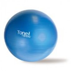 Tone Fitness Stability Ball, 65cm