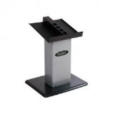 PowerBlock Large Column Stand (Silver)