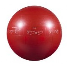 Professional Stability Ball by GoFit