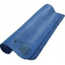 Frogg Toggs 647484036325 Chilly Sport Cooling Towel, 33