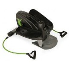Stamina InMotion Compact Strider with Cords